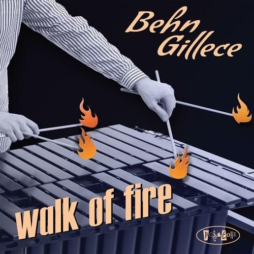 walk-of-fire-overlay