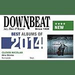 downbeat-resized