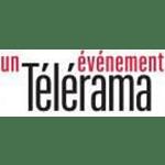 telerama-resized
