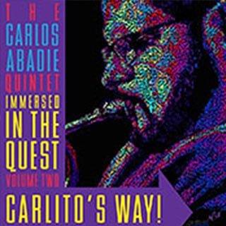carlos_resized-blurb