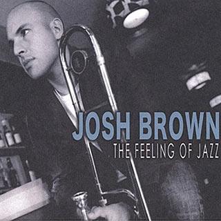 feeling-of-jazz-blurb