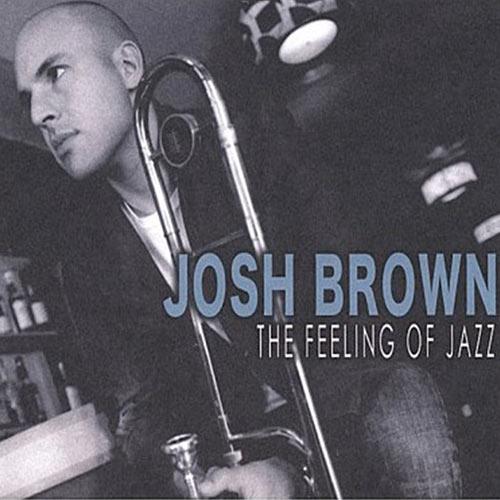 feeling-of-jazz-popup