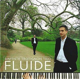 fluide1-blurb