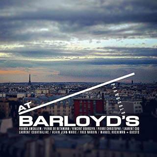 gallery_barloyd-resized-blurb