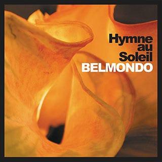 hymne-blurb