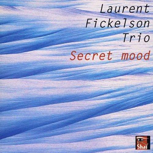 secret-mood-popup