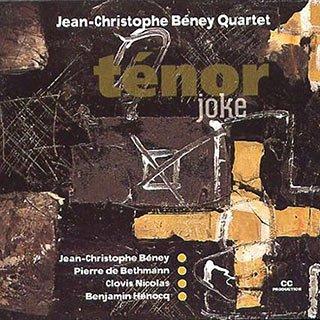 tenor-blurb