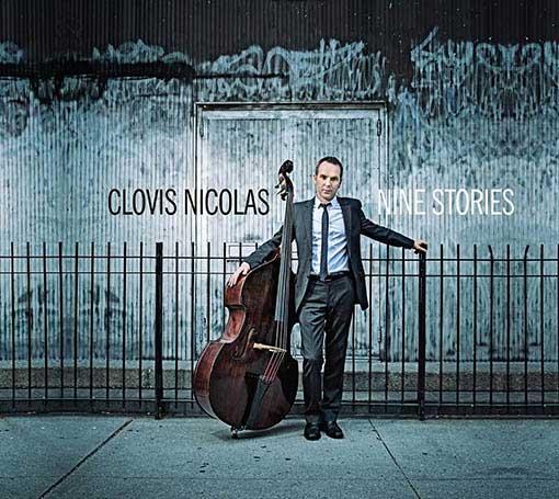 clovis-nicolas