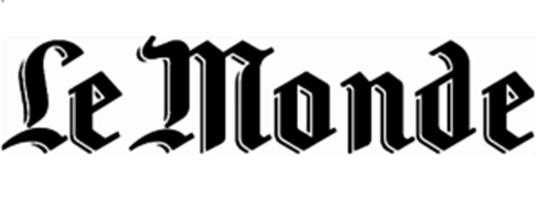 logo-le-monde-300x111-1 (1)